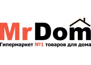 MrDom