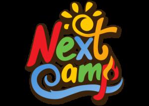 NEXT CAMP