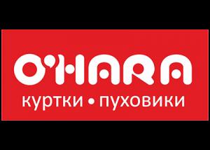 O'Наra