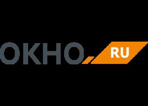 Okno.ru