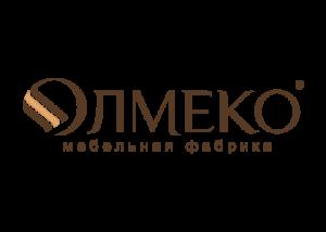 Олмеко