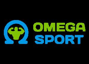 Omega sport