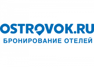 Ostrovok.ru