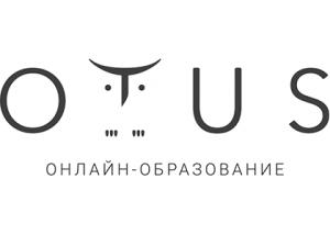 Otus.ru