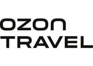 OZON.TRAVEL