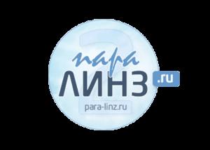 Пара линз.ру