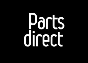 PartsDirect.ru