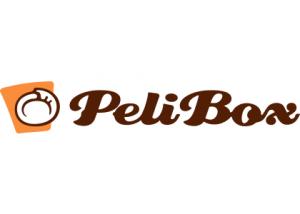 PeliBOX