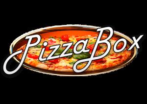 Пицца Бокс