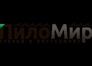 ПилоМир