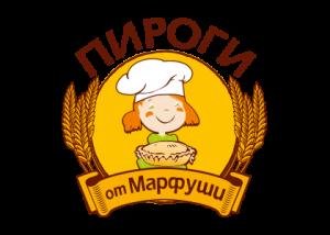 Пироги от Марфуши