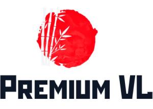 Premium VL