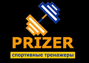 Prizer.ru