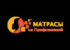 Матрасы на Профсоюзной