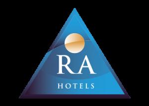 RA HOTELS