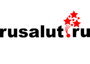 Rusalut