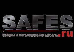 Интернет-магазин сейфов SAFES.ru