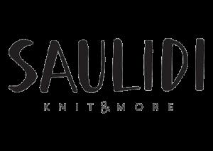 SAULIDI