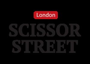 ScissorStreet