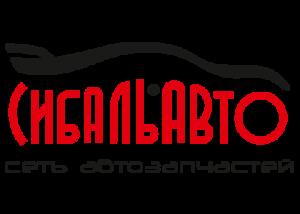 Сибаль-Авто