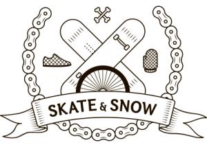 Skateandsnow