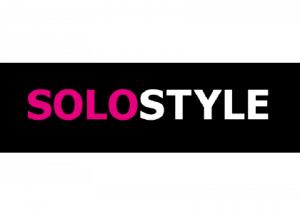 SOLOSTYLE