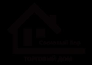 Торговый дом «Сосновый бор»