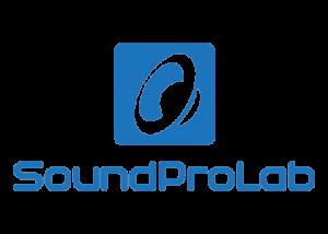 SoundProLab