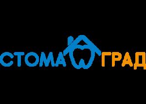 СтомаГрад