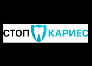 СтопКариес.ру