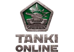 Tankionline (через QIWI Кошелек)