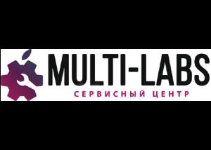 Сервисный центр ИП Тылочкин А.А.