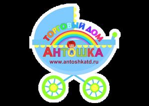 Торговый дом Антошка