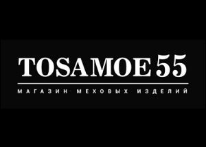 Tosamoe55