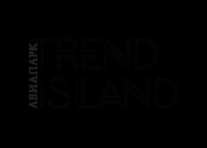 Trend Island