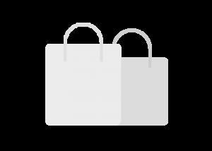 Магазин электроники (ИП Трофименко М.В.)