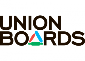 UnionBoards