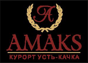 Курорт Усть-Качка