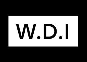 W.D.I