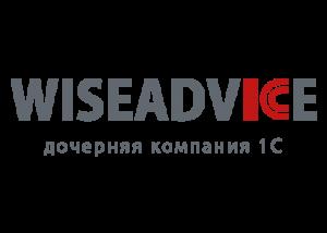 1C-WiseAdvice