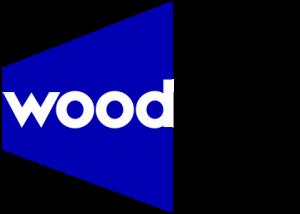 Woodroot