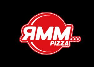 Ямм…Pizza