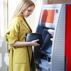 Банкомат Хоум Кредит банка