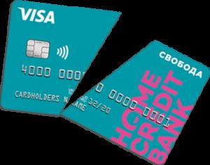 Как закрыть карту рассрочки Хоум Кредит